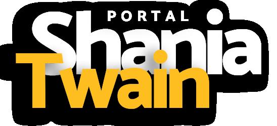 Portal Shania Twain